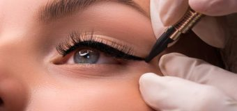 How & Where You Can Get a Natural Permanent Eyeliner Procedure